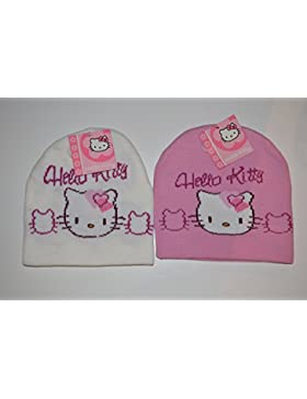 HELLO KITTY - Cappello - ragazza