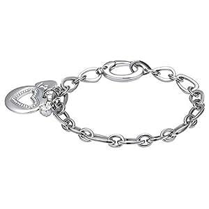 bracelet Fossil pour femme JF84078040 classique cod. JF84078040