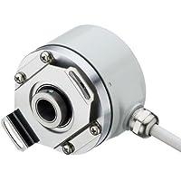 hengstler 0532437deriva donante ri58td/cq2950ef.47kd, aluminio