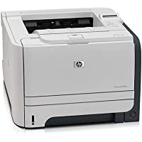 HP LaserJet P2055d Printer: CE457A (CE457A)