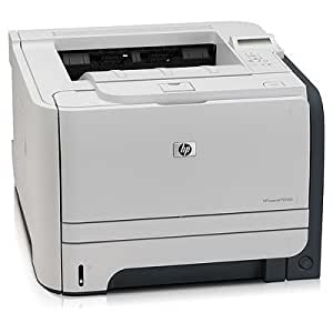 HP LaserJet P2055 Printer Part Number: CE456A#B19