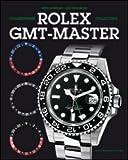Collezionare Rolex GMT Master. Ediz. italiana e inglese