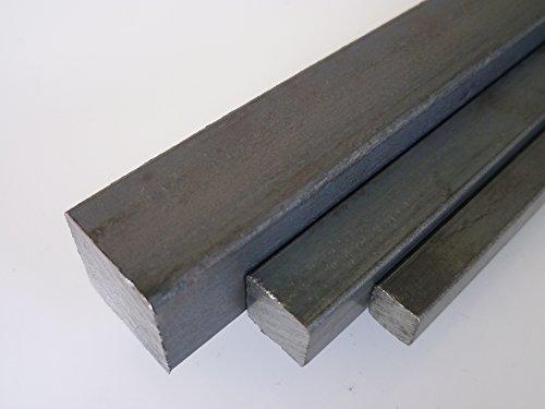 bt-metall-stahl-vierkant-25-x-25-mm-st-37-gewalzt-schwarz-lange-ca-50-cm-500-mm-0-3-mm