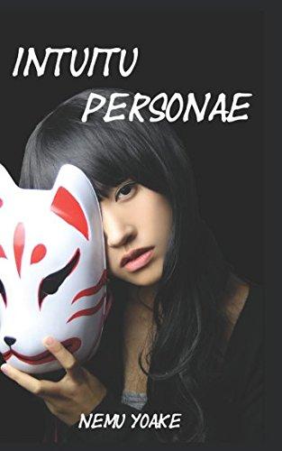 Intuitu Personae