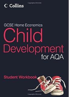Child development coursework...HELP!?