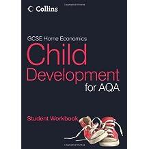 GCSE Child Development for AQA – Student Workbook