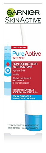 garnier-pure-active-spot-fight-soin-correcteur-40-ml