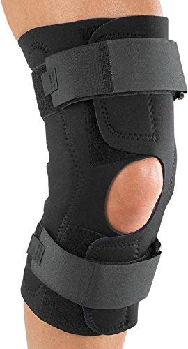 Pro Care ProCare Spender für Alu Reddie Scharnier Kniebandage–Groß