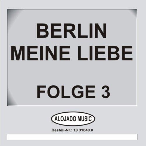 Berliner Palette (Potpourri)