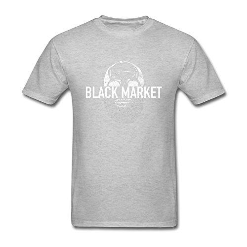 ukcbd-t-shirt-uomo-grigio-xx-large