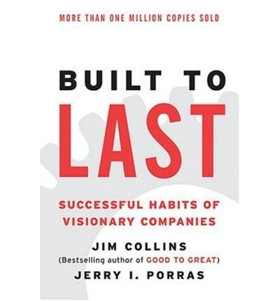 built-to-last-by-jim-collins-jerry-i-porras-2002-05-04