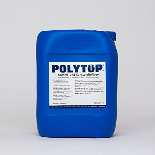 polytop-gummi-und-kunststoffpflege-fur-innen-und-aussen-reifen-gummimatten-verkleidungen-kunststoffe