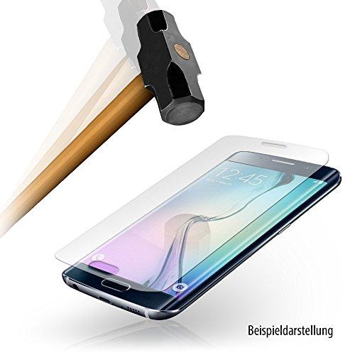 Smart Planet® di alta qualità ed estremamente dura pellicola vetro per HTC U11–pellicola protettiva in vetro temperato–cristallo schermo