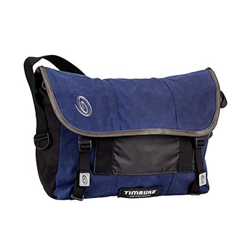 timbuk2-classic-messenger-bag-in-waxed-canvas-medium-bleu