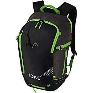 HEAD Freeride Backpack EOP1.0 an ng