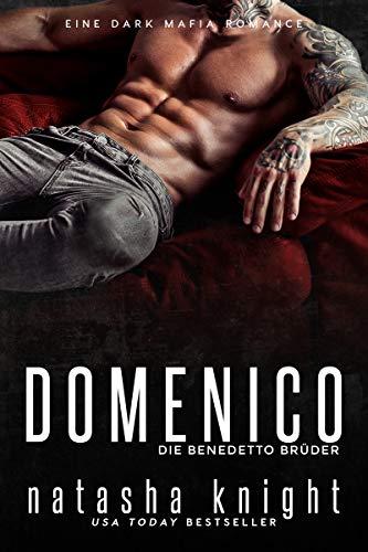 Domenico: Die Benedetto Brüder