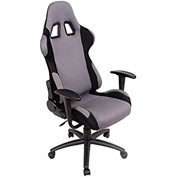 Racing Car Seat Office Chair
