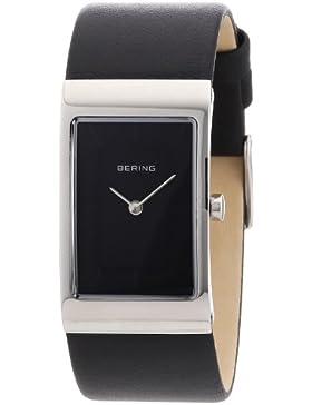 BERING Time Damen-Armbanduhr Slim Classic 10222-402