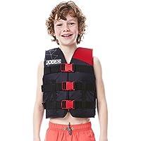 Jobe Kinder Schwimmweste Nylon Vest Kids