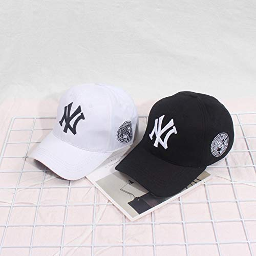 Imagen de moto rider shop  new york yankees negra alternativa