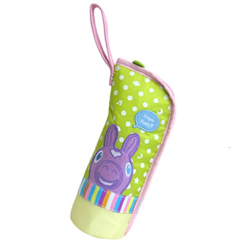 nick-nack-babyrody-lodi-biberon-dalimentation-bouteille-cas-de-titulaire-x-light-purple-vert-02642-0