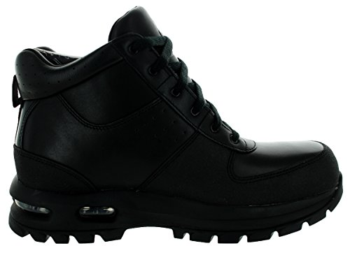Nike Air Max Boot Goaterra Noir