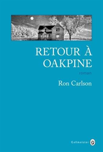 """<a href=""""/node/2602"""">Retour à Oakpine</a>"""