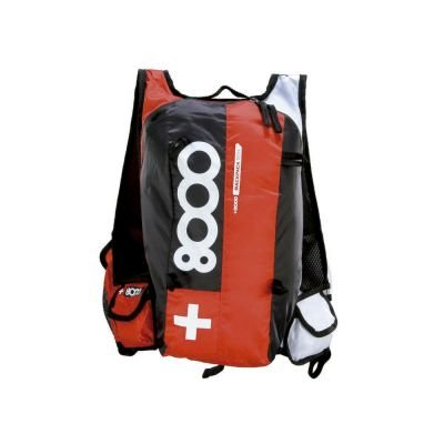 -8000m-158005hydration-backpack-polyamid-17l-unisex-m-158005-schwarz-17l