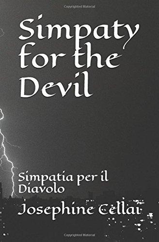 Simpaty for the Devil: Simpatia per il diavolo
