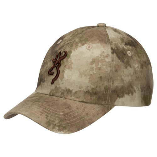Browning Speed Cap,A-Tacs Au by Browning for sale  Delivered anywhere in UK