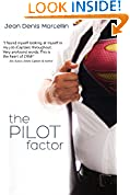 #3: The Pilot Factor: A fresh introduction to CRM