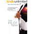The Pilot Factor: A fresh introduction to CRM