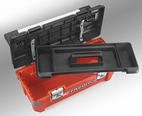 Facom BP.P20PG Werkzeugkoffer, 51 cm, 36 l - 3