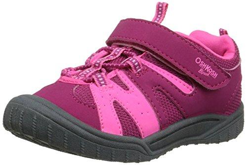 oshkosh-b-gosh-horo-g-bump-para-dedo-del-pie-athletic-zapatillas-toddler-little-kid