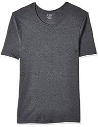 Jockey Men's Cotton Vest