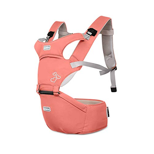 SONARIN Front Premium Hipseat Porte-bébé Baby...
