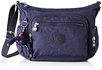Kipling Women's Gabbie S Cross-Body Bag