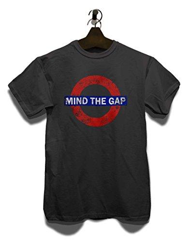 mind-the-gap-vintage-t-shirt-dunkelgrau-dark-gray-xl