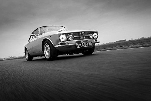 alfa-romeo-105-black-and-white-fine-art-print-car-photograph
