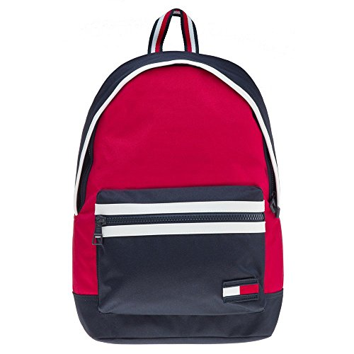 Tommy Hilfiger Corporate Azul Marino Tommy mochila