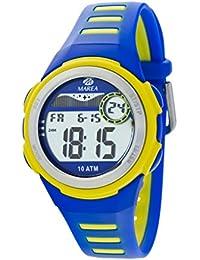 Reloj Marea para Chicos B25131/3
