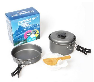 camping-cookware-kit-gear-hiking-cooking-equipment-8-pieces-cooking-set-perfect-for-1-2-person