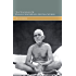 The Teachings of Sri Ramana Maharshi in His Own Words (English Edition)