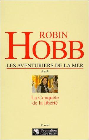 """<a href=""""/node/8420"""">La conquête de la liberté</a>"""