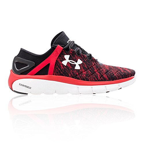 Under Armour Speedform Fortis Twist Zapatillas Para Correr   45.5