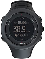 Suunto Ambit3 Sports Watch