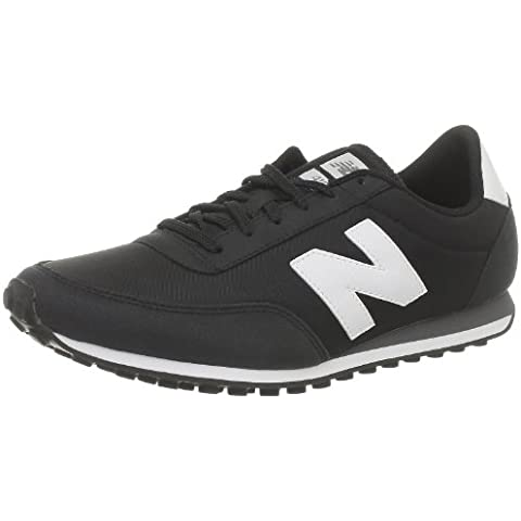 New Balance U410 - Zapatillas