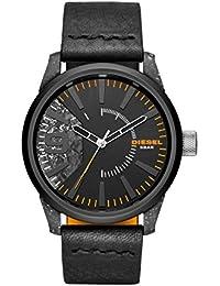 Diesel Herren-Armbanduhr DZ1845