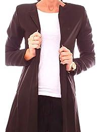 Suchergebnis auf Amazon.de für  Damen Gehrock  Bekleidung c80bc9e7df
