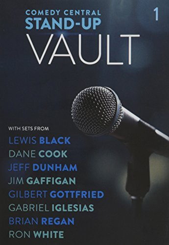 comedy-central-stand-up-vault-1-usa-dvd